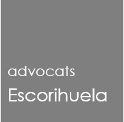 Advocats Escorihuela