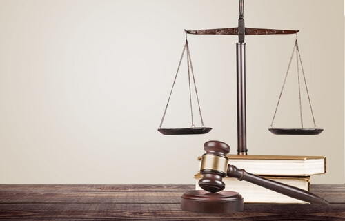 Abogada Tarragona justicia