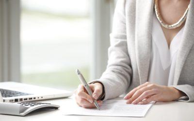 Tipos de divorcios ¿Qué puede hacer un abogado de familia?