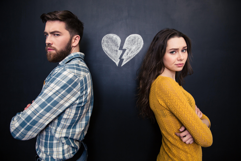 divorcio requisitos custodia compartida
