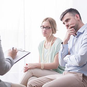 abogados para divorcios en tarragona con acuerdo