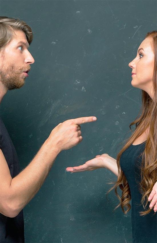 abogados divorcios tarragona conflicto