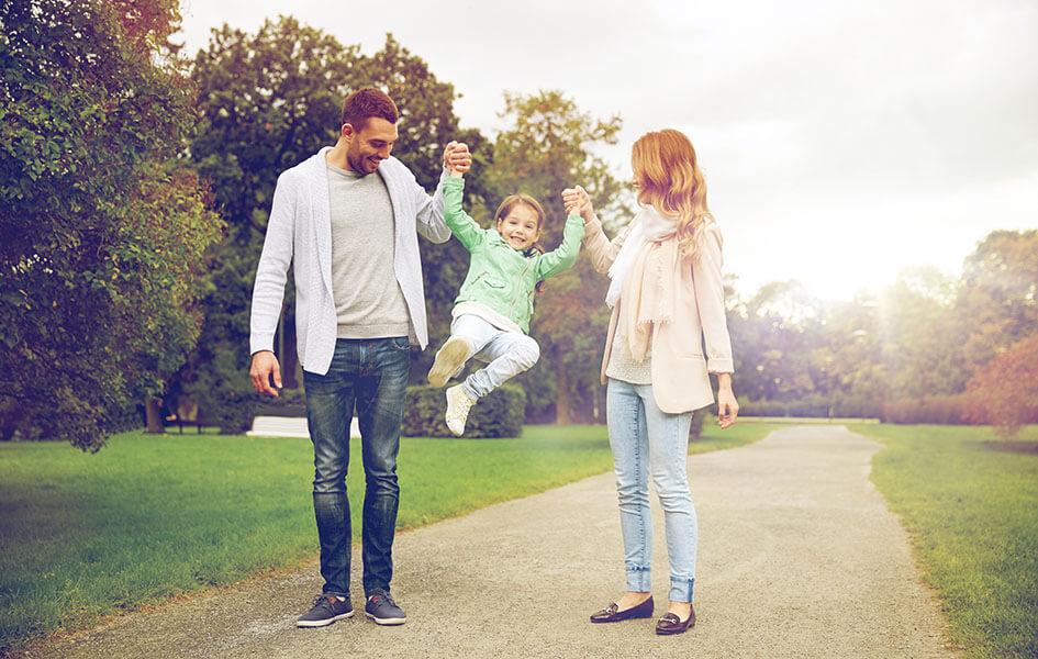 legislación catalana para adoptar al hijo de tu pareja