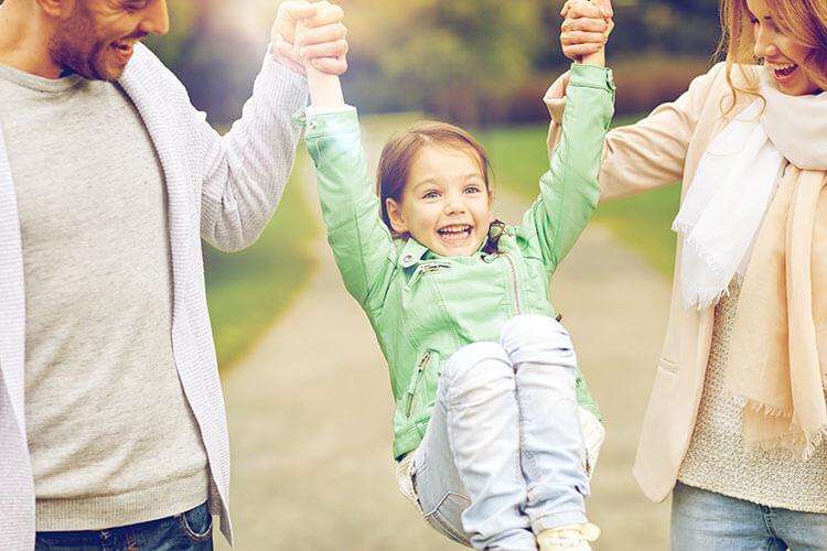 requisitos para cuando puedes adoptar al hijo de tu actual pareja