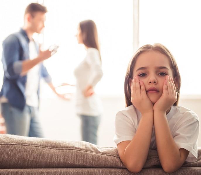 COVID-19 y cumplimiento de las resoluciones judiciales en materia de familia.